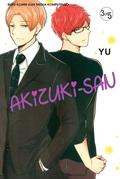 Akizuki-san 3