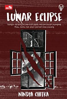 LiT: Lunar Eclipse