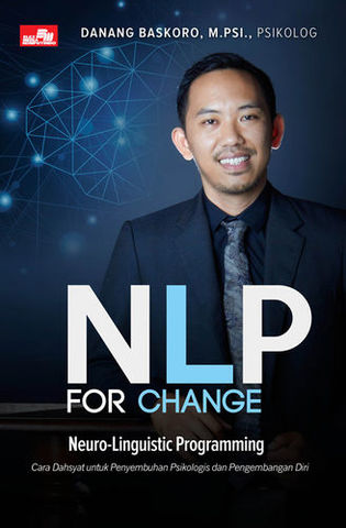NLP For Change