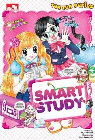 Ten-Ten: Smart Study