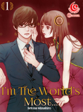 LC: I`m The World`s Most... 01