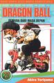 Dragon Ball Vol. 28