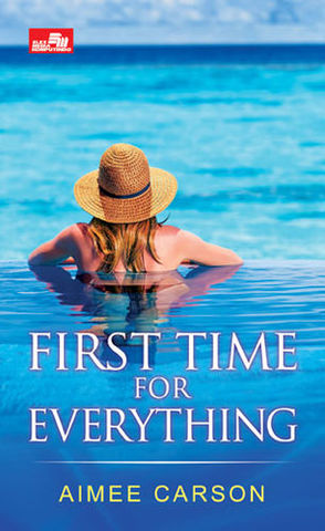CR: First Time for Everything