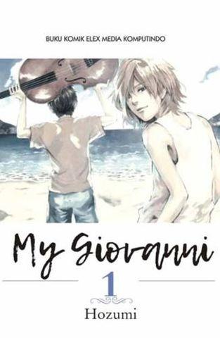 My Giovanni 01