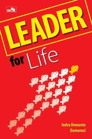 Leader for Life