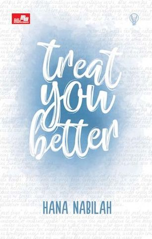 LiT: Treat You Better