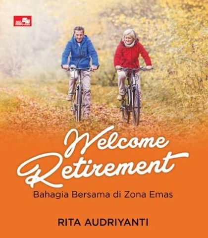 Welcome Retirement