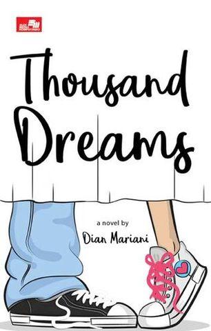 Thousand Dreams
