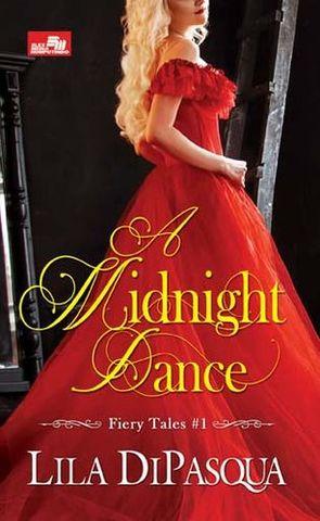 HR: A Midnight Dance