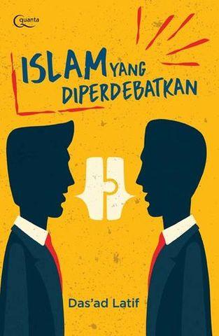 Islam yang Diperdebatkan