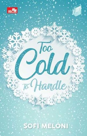 City Lite: Too Cold to Handle