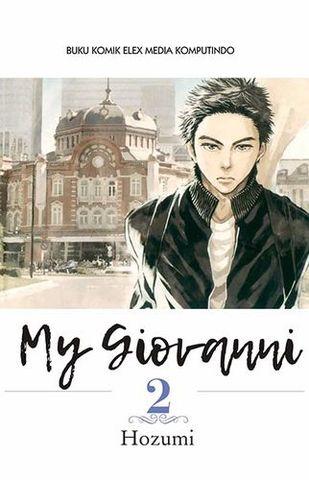 My Giovanni 02