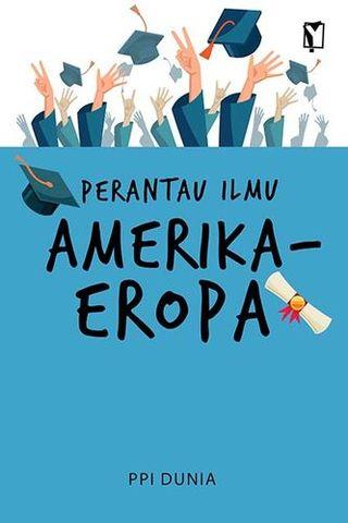 YOI: Perantau Ilmu Amerika-Eropa