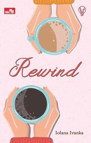 LIT: Rewind