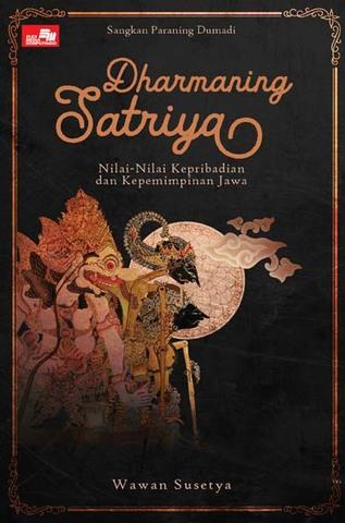 Dharmaning Satriya