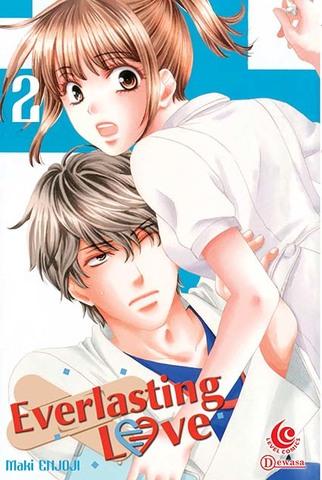 LC: Everlasting Love 2