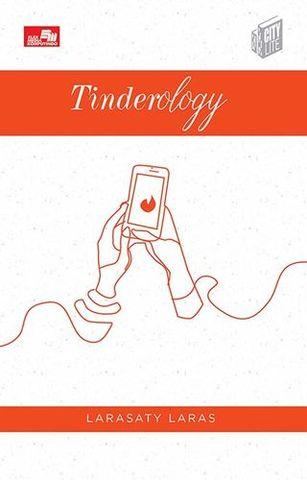 City Lite: Tinderology