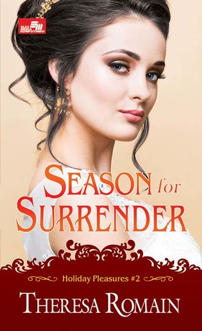 HR: Season for Surrender