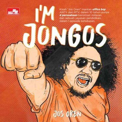 I`M Jongos