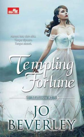 HR: Tempting Fortune