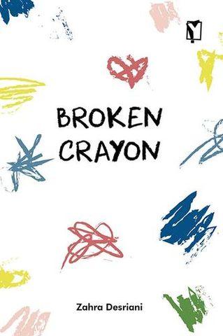 YOI: Broken Crayon