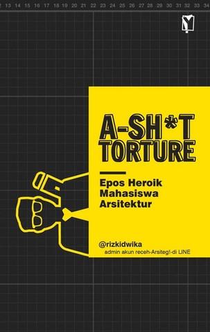 YOI: A-Sh\*t-Torture