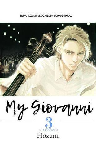 My Giovanni 03