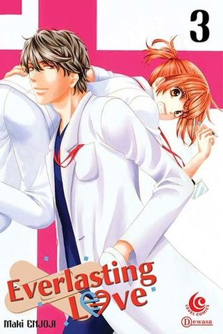 LC: Everlasting Love 3