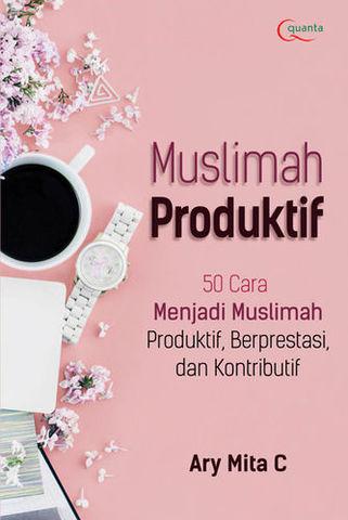 Muslimah Produktif