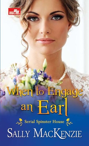 HR: When to Engage an Earl