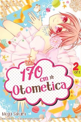 170 cm Otometica 02