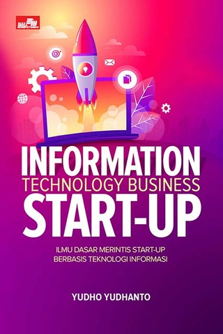 Information Technology Business Start-up