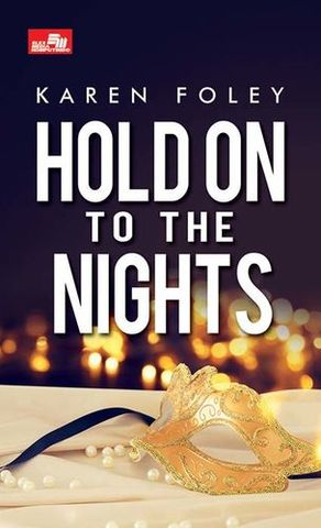 CR: Hold On to the Nights