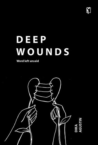 Deep Wounds