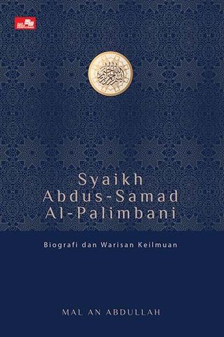 Syaikh Abdus-Samad Al-Palimbani