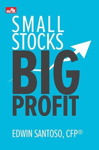 Small Stocks Big Profit
