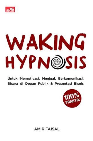 Waking Hypnosis