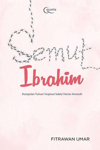 Semut Ibrahim
