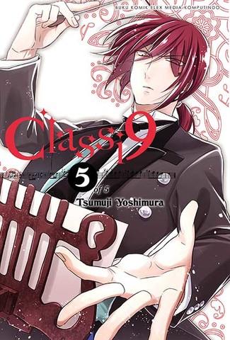 Classi9 05