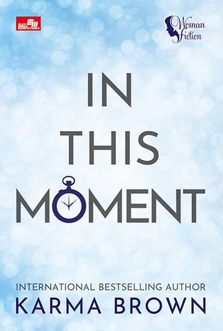 WF: In This Moment