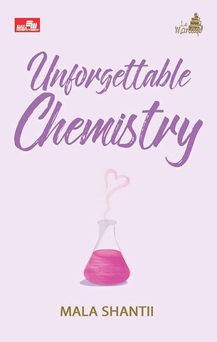 Le Mariage: Unforgettable Chemistry ( Collector`s Edition)