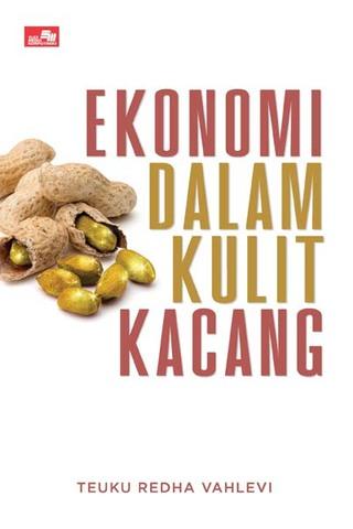 Ekonomi dalam Kulit Kacang