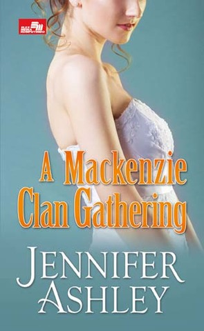 HR: A Mackenzie Clan Gathering