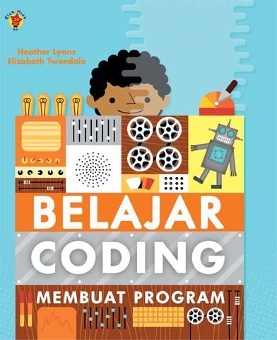 Belajar Coding: Membuat Program