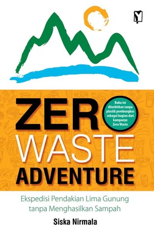 YOI: Zero Waste Adventure