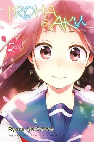 MS: Iroha & Aku  02