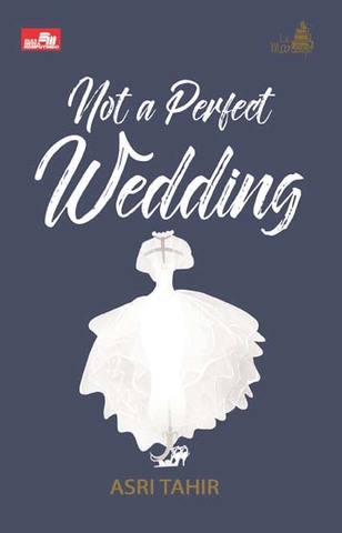 Le Mariage: Not A perfect Wedding (Collector`s edition)