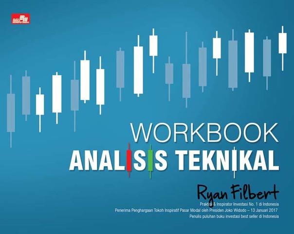 Workbook Analisis Teknikal