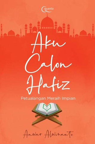 Aku Calon Hafiz