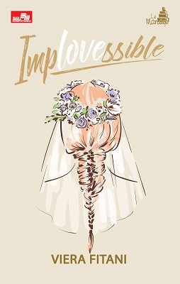 Le Mariage: ImpLOVEssible (Collector`s Edition)